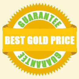 Smart Gold Hamilton Guaranteed Best Gold Price